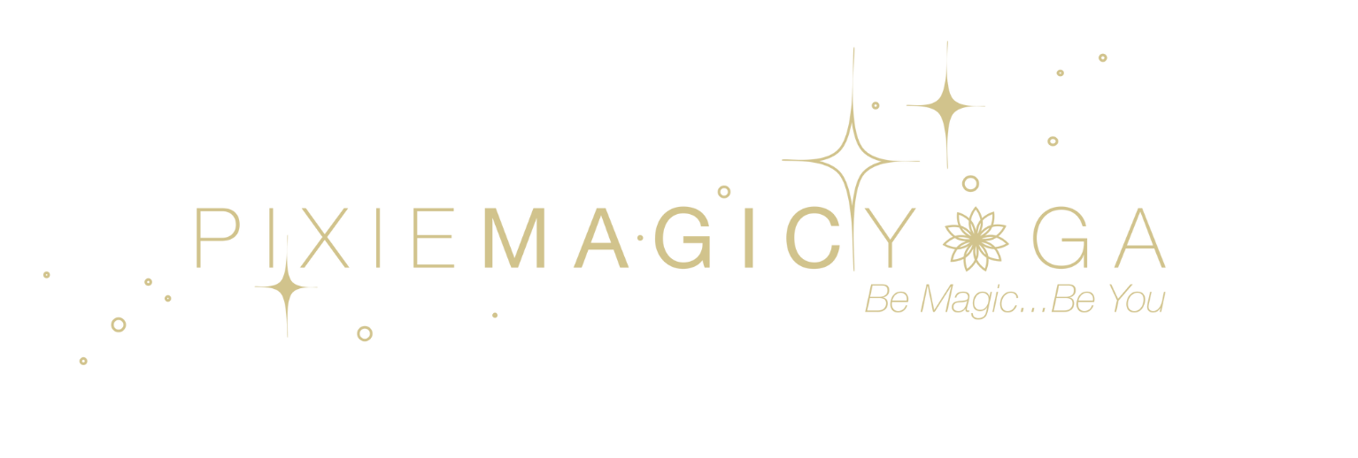 Pixie Magic Yoga Heerlen